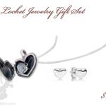 pandora-valentines-day-2013-love-locket-giftset