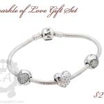 pandora-valentines-day-2013-sparkle-of-love-giftset