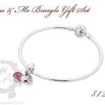 pandora-valentines-day-2013-you-and-me-giftset