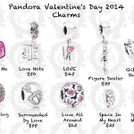 pandora-valentines-day-2014-charms