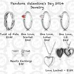 pandora-valentines-day-2014-jewelry