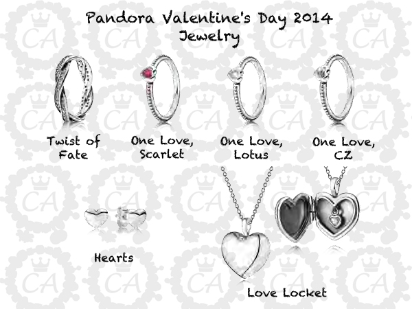 pandora-valentines-day-2014-jewelry