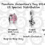pandora-valentines-day-2014-special-distribution