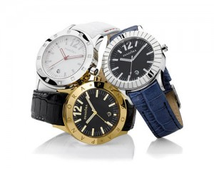 pandora-watches.