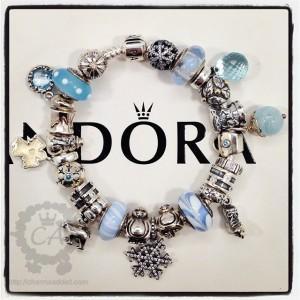 pandora-winter-bracelet1