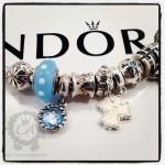 pandora-winter-bracelet2
