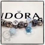pandora-winter-bracelet4