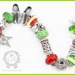 redbalifrog-christmas-2011-bracelet9