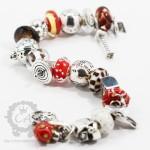 redbalifrog-northern-lights-christmas-bracelet1
