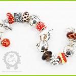 redbalifrog-northern-lights-christmas-bracelet10