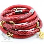 story-by-kranz-ziegler-red-snakeskin-bracelet6
