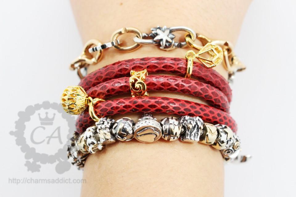 story-by-kranz-ziegler-red-snakeskin-bracelet7