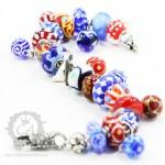 trollbeads-2014-ornaments-bracelet1