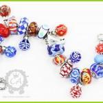 trollbeads-2014-ornaments-bracelet12