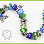 trollbeads-elegant-christmas-bracelet9
