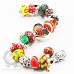 trollbeads-le-loving-christmas-bracelet1