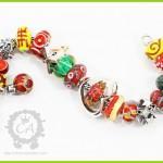 trollbeads-le-loving-christmas-bracelet9