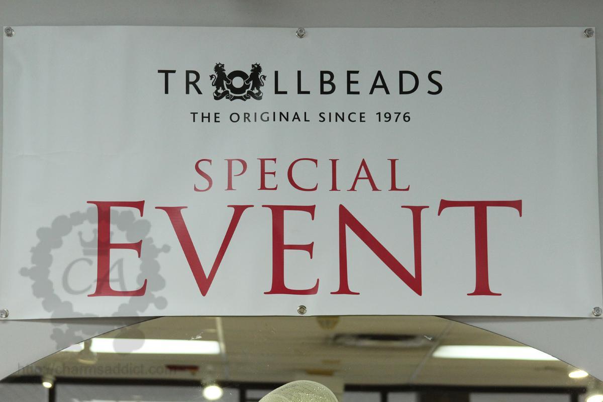 Trollbeads Southeast Gala Recap