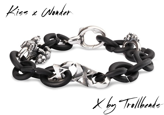 X by Trollbeads Holiday Collection Review
