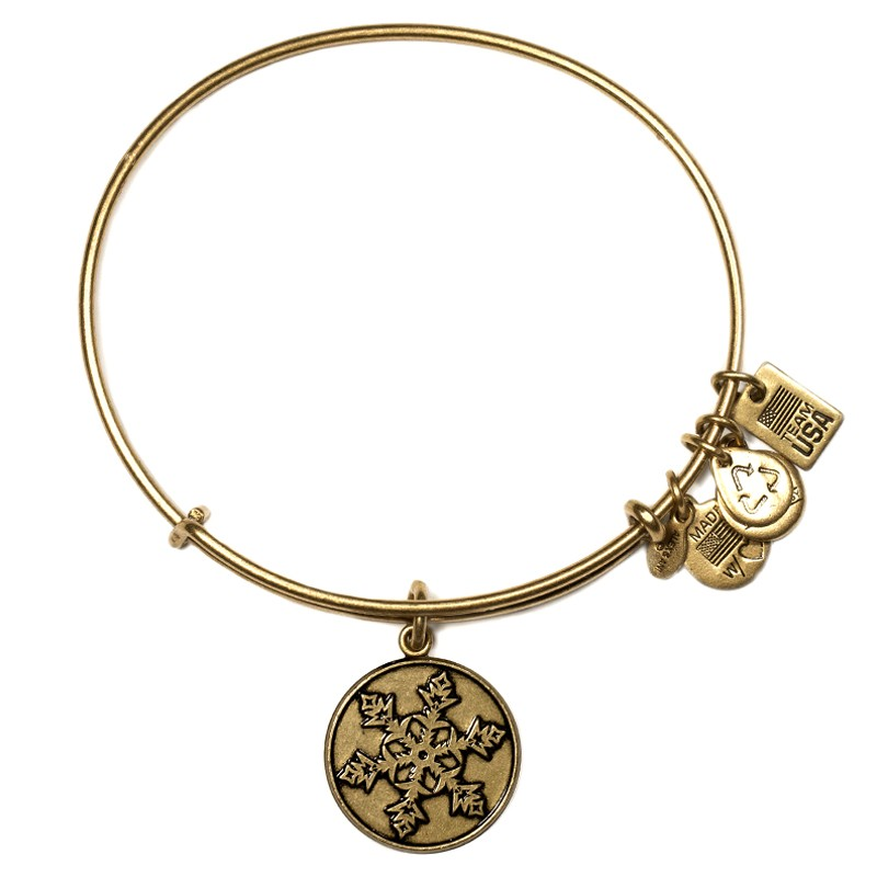 Alex and ani bracelets at target for home info