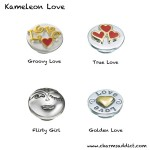 kameleon-love-pops