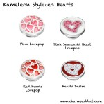 kameleon-stylized-hearts-pops