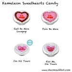 kameleon-sweethearts-pops