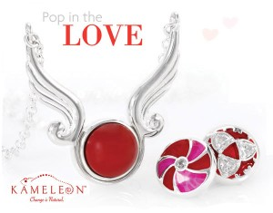 kameleon-valentines-day-cover