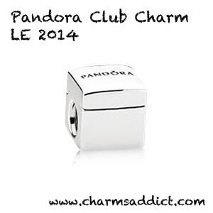 pandora-club-charm-stock-photo