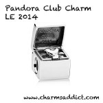 pandora-club-charm-stock-photo2