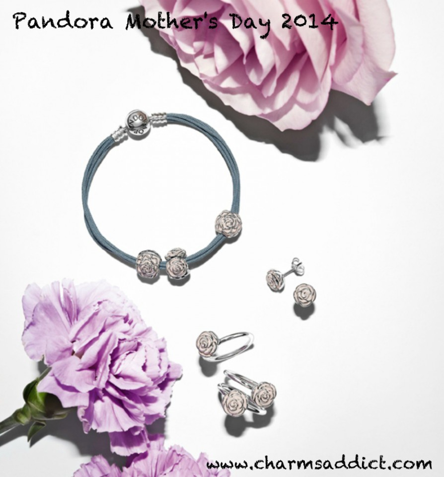 pandora s day 2014 collection preview charms