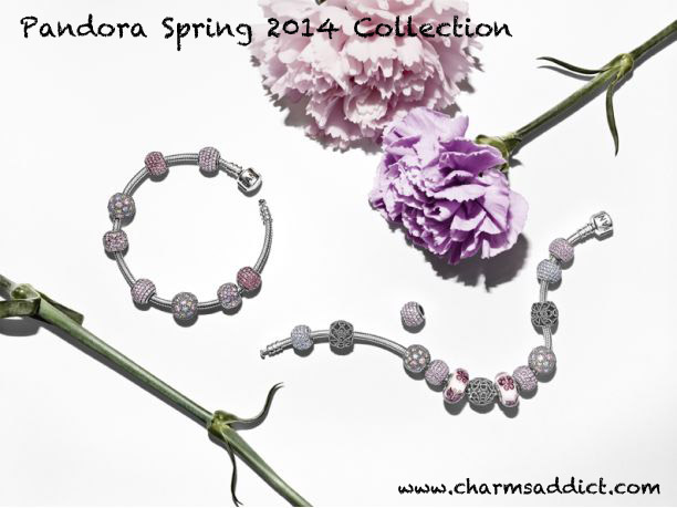 pandora-spring-2014-collection-cover1