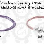 pandora-spring-2014-fabric-bracelets