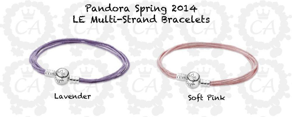 1b12d992582 5f77c d200e  italy pandora spring 2014 fabric bracelets b2fea a2a94