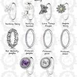 pandora-spring-2014-rings