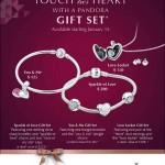 pandora-valentines-day-2014-gift-sets