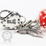 redbalifrog-love-is-in-the-air-bracelet2