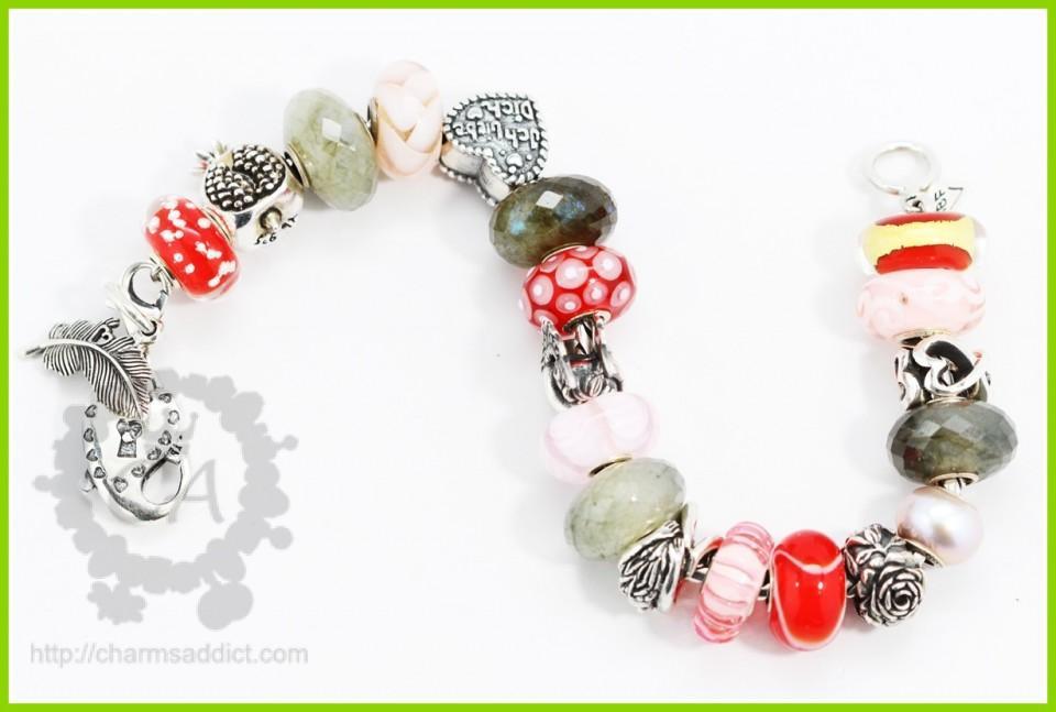 redbalifrog-love-is-in-the-air-bracelet9