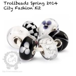 trollbeads-city-fashion-kit
