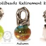 trollbeads-retirement-2014-dangles