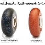 trollbeads-retirement-2014-goldstone