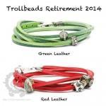 trollbeads-retirement-2014-leather