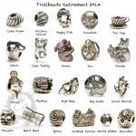 trollbeads-retirement-2014-silvers1