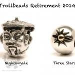 trollbeads-retirement-2014-two-tone