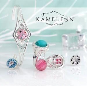 kameleon-ivy-bracelet-cover