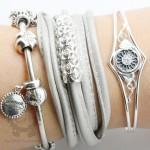 kameleon-ivy-cuff-bracelet-stack2