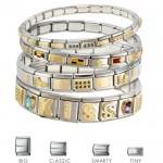 nomination-bracelet-charms