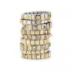 nomination-composable-bracelet