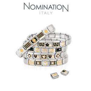 nomination-cover