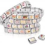 nomination-mothers-day-bracelets